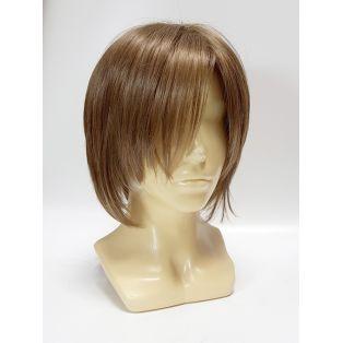 Парик с искусственными волосами TR-9983 # 12