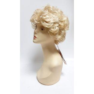 Парик из исскуственных волос E-9636 # 24BT613