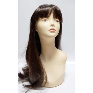 Парик из исскуственных волос E-5339+30#6