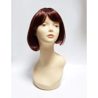 Парик из исскуственных волос E-1290#33A