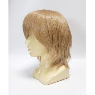 Парик из искусственных волос E-191+15 # 26