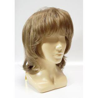 Парик из натуральных волос НМ 142 # 14