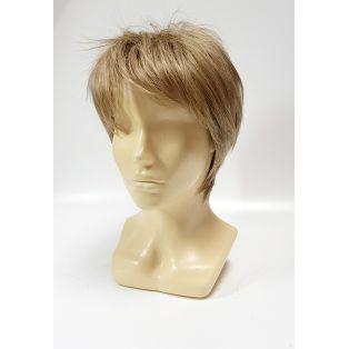 Парик из искуственных волос DG-7102#14