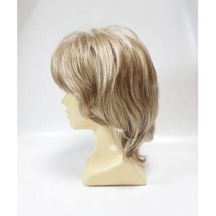 Парик из искусственных волос E-1421G#H16/613