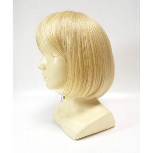 Парик из натуральных волос HM-157#16