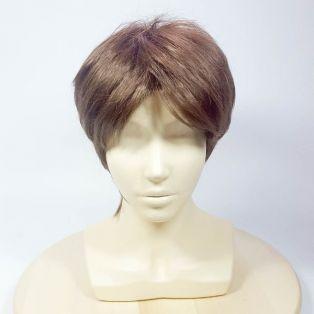 Парик из искусственных волос DG-7102 # 12