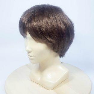 Натуральный парик HM-159 # P5/6