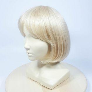 Парик из натуральных волос HM-157 # 16