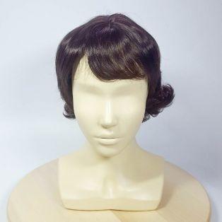 9817 - парик из искусственных волос