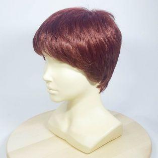 E-1777 # 131 - парик из искусственных волос