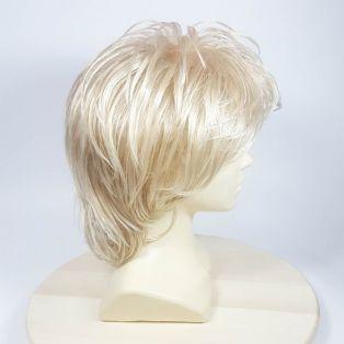 1380- парик из искусственных волос
