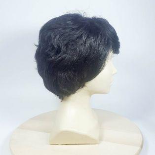 Парик из искусственных волос DG-7104 # 2