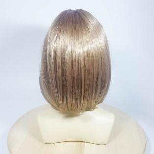 RG-1325 # 15 - парик из искусственных волос