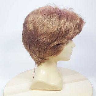 Парик из искусственных волос E-RIVA # 27