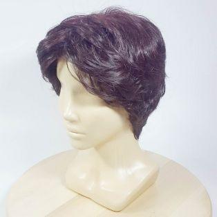 Искусственный парик L-3041 # 2SP991