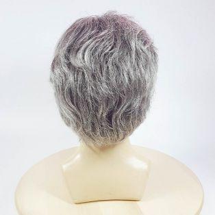 Искусственный парик E-FLORA # AB76
