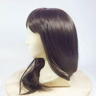 Искусственный парик E-M209 # 6