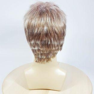 Искусственный парик BELLE # RH-12