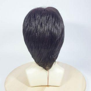 Искусственный парик TR-1777 # 1