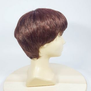 Искусственный парик TR-ANGEL # 15BT613