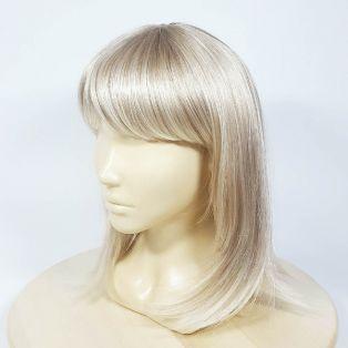 Искусственный парик E-999 # 15BT613