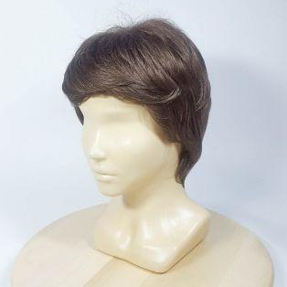 Искусственный парик TR-1777 # 10
