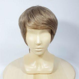 Искусственный парик DG-7103 # 14