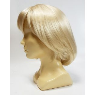 Парик из искусственных волос E-DORA # 613