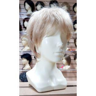 Парик из искусственных волос D6-7102 # 19