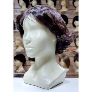 Парик из искусственных волос 9817