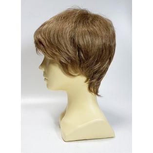 Парик из искусственных волос DG-7103 # 14
