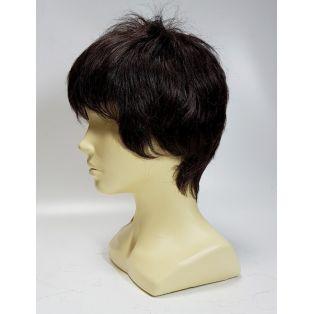 Парик из искусственных волос DG-7103 # 2SP33