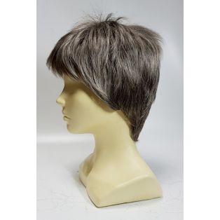Парик из искусственных волос E-1777 # AB76