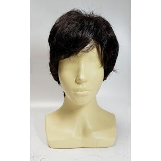 Парик из искусственных волос E-D3603 # 85