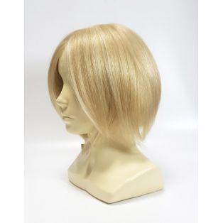 Парик из натуральных волос HM-9200-2 # 24H613