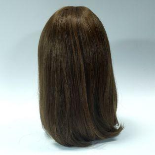 Парик из натуральных волос HM-162 # P5/6