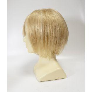 Парик из натуральных волос HM-9200 # 24H613