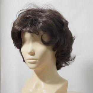 Парик Christina из искусственного волос
