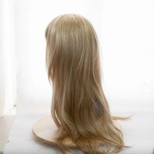 Парик HM-144 из натуральных волос