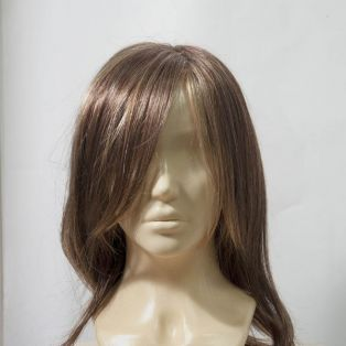 Парик Tony из искусственных волос