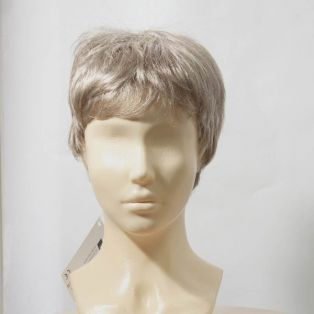 Парик Zara из искусственных волос