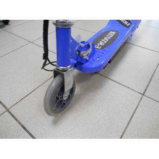 Электросамокат E-SCOOTER E1013