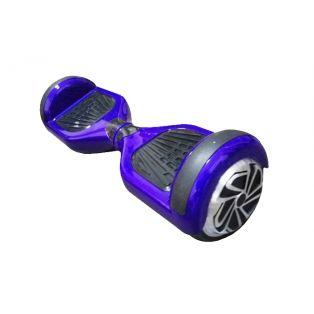 Гироскутер Smart Balance  6,5  дюймов (Bluetooth music)