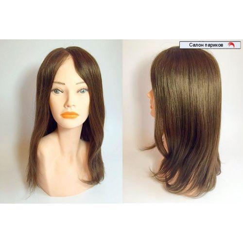 Монопарики из натуральных волос 750 MONO
