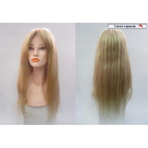 купить монопарик натуральный 10024В super Mono (цвет золотистый блонд)