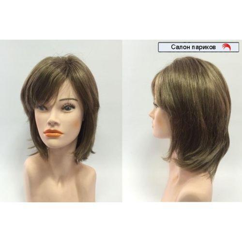 Купить парик недорого BJ 2152