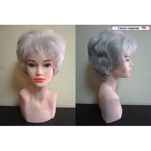парик из искусственных волос thea