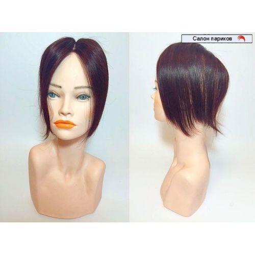 Накладки из натуральных волос купить RP 10-8