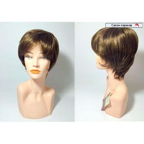парик искусственный 007 Mono