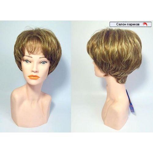 парик из искусственных волос 4066